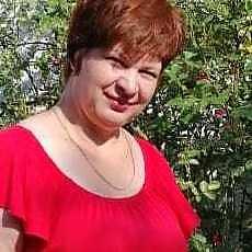 Фотография девушки Солнышко, 46 лет из г. Вязники