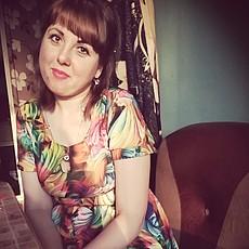 Фотография девушки Викусик, 26 лет из г. Бобруйск