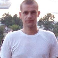 Фотография мужчины Александр, 37 лет из г. Нижний Новгород