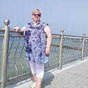 Милая, 60 лет
