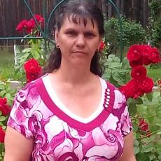 Фотография девушки Маргарита, 50 лет из г. Белополье