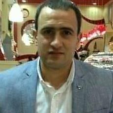 Фотография мужчины Natik, 34 года из г. Баку