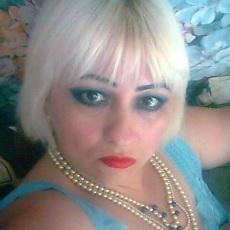 Фотография девушки Алла, 58 лет из г. Фурманов