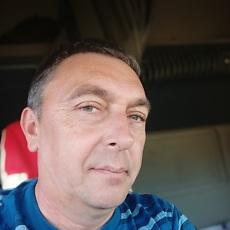 Фотография мужчины Сергей, 47 лет из г. Вильнюс