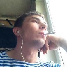 Фотография мужчины Алексей, 31 год из г. Бишкек