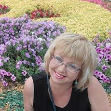 Фотография девушки Натали, 53 года из г. Харьков