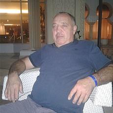 Фотография мужчины Ivan, 61 год из г. Ровно