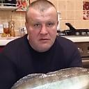 Валерий, 50 лет