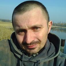 Фотография мужчины Сергей, 44 года из г. Полтава