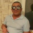 Рашид, 46 из г. Омск.