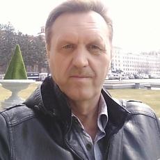 Фотография мужчины Василий, 57 лет из г. Хабаровск