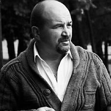 Фотография мужчины Дмитрий, 46 лет из г. Петропавловск