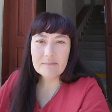 Фотография девушки Наталия, 46 лет из г. Белгород-Днестровский