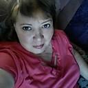 Людмила, 51 год