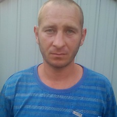 Фотография мужчины Алексей, 36 лет из г. Лебедин