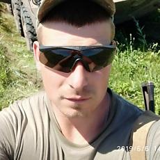 Фотография мужчины Ярослав, 30 лет из г. Харьков