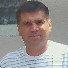 Фотография мужчины Евгений, 45 лет из г. Анапа