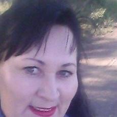 Фотография девушки Галина, 45 лет из г. Белая Глина
