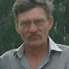 Фотография мужчины Александр, 53 года из г. Саратов