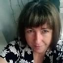Александра, 53 года