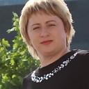 Милена, 43 года