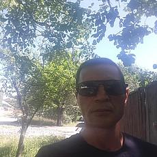 Фотография мужчины Илхом Исмаилов, 43 года из г. Ростов-на-Дону