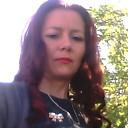 Мариша, 36 лет