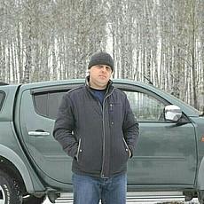 Фотография мужчины Виталик, 38 лет из г. Ставрополь