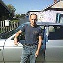 Евгений, 43 из г. Прокопьевск.