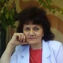 Елена, 68 лет