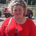 Наталья, 38 из г. Москва.