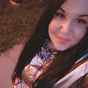 Нина, 23 из г. Нижний Новгород.
