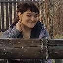 Ксения, 37 из г. Москва.