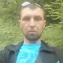 Kolya, 28 лет