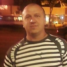 Фотография мужчины Андрей, 46 лет из г. Купянск