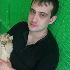 Фотография мужчины Эмиль, 28 лет из г. Ульяновск