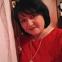 Туся, 45 лет