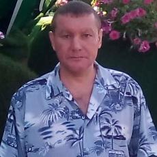 Фотография мужчины Вячеслав, 44 года из г. Чебоксары