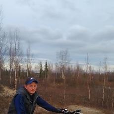 Фотография мужчины Виталик, 31 год из г. Салехард