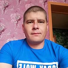 Фотография мужчины Роман, 35 лет из г. Белово