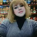 Евгения, 28 лет