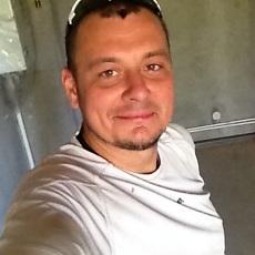 Фотография мужчины Юрок, 37 лет из г. Минск