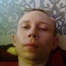 Фотография мужчины Сергей, 30 лет из г. Геленджик