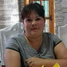 Фотография девушки Алёна, 33 года из г. Макинск