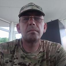 Фотография мужчины Владимир, 49 лет из г. Знаменка
