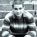 Dima, 28 лет