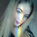 Алина, 22 из г. Братск.