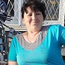 Зульфия Фадеева, 48 лет