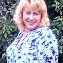 Натали, 59 лет