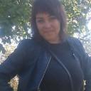Мариша, 33 года